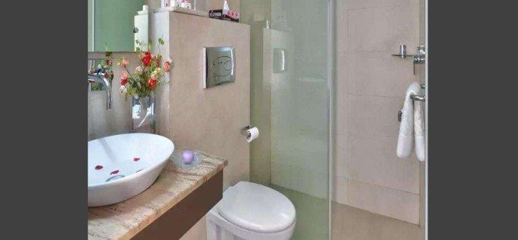 आपला पलंग, स्वच्छतागृह इत्यादी स्वच्छ ठेवा